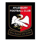 Aylesbury FC logo