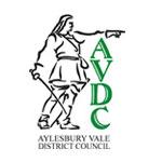 Aylesbury vale council logo