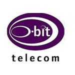 Bit telecom logo