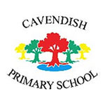 Cavendish Primary School logo