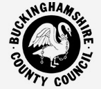 Buckinghamshire County Council logo