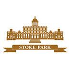 Stoke Park logo